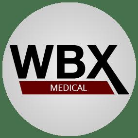 WBX Medical